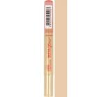 Miss Sports Insta Glow Liquid Concealer Liquid Concealer 002 Radiant Medium 1.1 g
