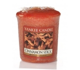 Yankee Candle Cinnamon Stick 49 g
