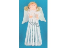 Angel in a skirt standing 20 cm No.2