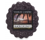 Yankee Candle Black Coconut 22 g