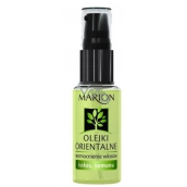 Marion Oriental Oils Hair Oil Coconut 30ml 7777