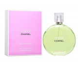 Chanel Chance Eau Fraiche Eau de Toilette for Women 35 ml
