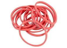 Elastic bands 40mm 30pcs 1251