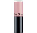 Artdeco Eye Designer Refill replaceable eye shadow refill 38 Rose All Day 0.8 g