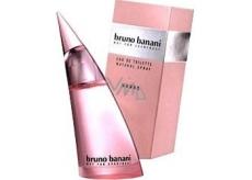 Bruno Banani Woman EdT 20 ml eau de toilette Ladies