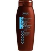 Ziaja Cocoa Butter Body Balm 200 ml
