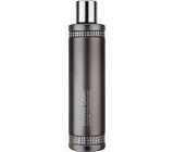 Vivian Gray Crystal Luxusní hydratační sprchový gel 250 ml