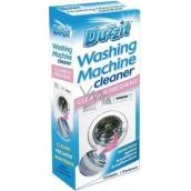 Duzzit Washing Machine Cleaner liquid washing machine 250 ml