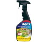 Bros Product against moss, algae and lichen sprayer 500 ml