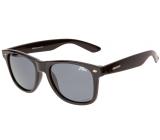 Relax Chau Sunglasses R2284