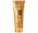 Alterna Bamboo Smooth Anti-Frizz Daytime Shoothing Day Balm Day Balancing Conditioner 150 ml