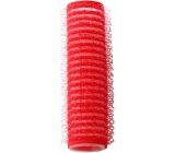 Duko Curlers Velcro 15 mm 6 pieces