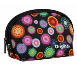 Oval bag - Arabsky