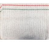Macro Washing rag Vanda 60 x 80 cm