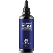 Renovality Grape Oil 100ml 0320