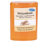 Kappus Wheat germ oil toilet soap 125 g