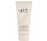 Minus 417 Hair Care Sensual Essence Hair Mud Mask mud hair mask 250 ml
