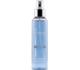 Millefiori Milano Natural Crystal Petals - Crystal leaves Home spray 150 ml