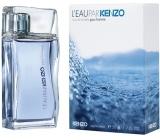 Kenzo L eau Par Kenzo pour Homme Eau De Toilette 50 ml