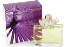 Kenzo Jungle L Elephant Eau de Parfum for Women 50 ml