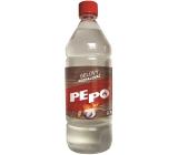 Pe-Po Gel lighter 1 l