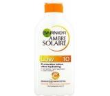 Garnier Ambre Solaire SPF10 Sun Lotion 200 ml