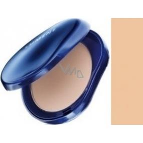 Lumene Matte Harmony Mineral Powder mineral powder 04 Peach Beige 8 g