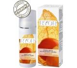 Ryor Derma Ryor Clearing serum for intolerant skin 50 ml