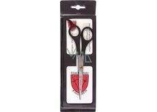 Kellermann 3 Swords Professional hairdressing scissors 6.5 BL 400-6.5