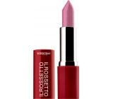 Deborah Milano IL Rossetto Lipstick rtěnka 532 Hot Pink 1,8 g
