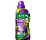 Bopon Flowering plants gel fertilizer 500 ml