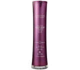 Alterna Caviar Infinite Color Hold Vibrancy Serum sérum pro obnovení vitality 50 ml
