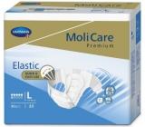 Molicare Elastic 6 drops L 30pcs