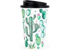Albi Cactus Travel Mug 350 ml