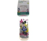 Disney Baby Minnie baby bottle from 0 months 250 ml