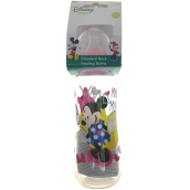 Disney Baby Minnie baby bottle from 0 months 250 ml