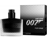 James Bond 007 pour Homme EdT 50 ml men's eau de toilette