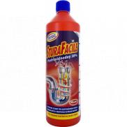 Stura Facile Sodium hydroxide 30% new liquid waste cleaner 1 l