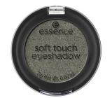 Essence Soft Touch mono eyeshadow 05 Secret Woods 2 g