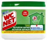 WC Net septic tank activator 16 capsules 288 g