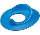 Baby Farlin WC sedátko BF-904 v modré nebo zelené barvě 1 kus