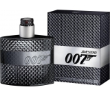 James Bond 007 AS 50 ml mens aftershave