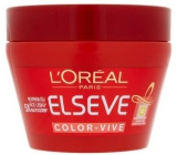 Loreal Paris Elseve Color Vive protective mask for hair dyed or highlighted 300 ml