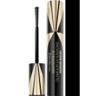 Max Factor Masterpiece Glamor Extensions 3in1 Volumising Mascara Black 12 ml