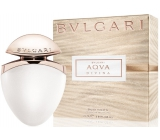 Bvlgari Aqva Divina EdT 25 ml eau de toilette Ladies