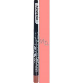 My Long Lip Pencil 01 1 g