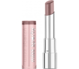 Miss Sporty My Best Friend Forever Lipstick rtěnka 105 Precious Nude 2,4 g