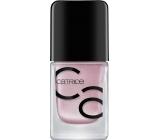 Cattery nail polish ICONails 51