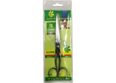 Abella Household scissors 17.8 cm 788
