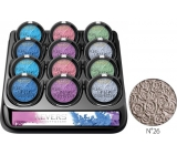 Revers Mineral Pure Eyeshadow 26, 2.5 g